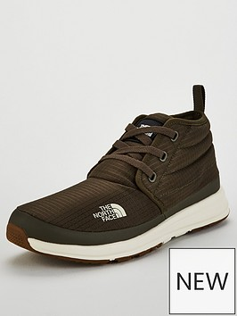 the-north-face-the-north-face-menrsquos-cadman-nse-chukka