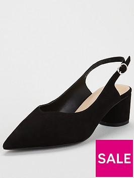 kg-kg-cecily-mid-block-heeled-slingback-shoe