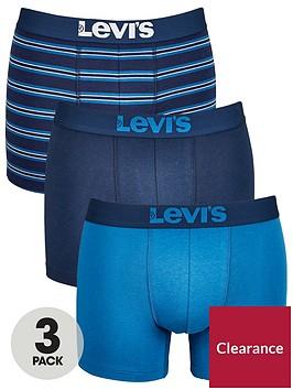 levis-levis-3pk-plainstripe-trunk