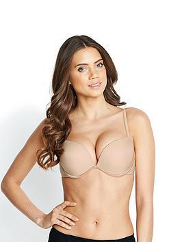 wonderbra-full-effect-bra