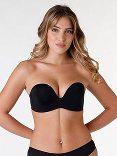 843b244f2d2 Wonderbra Ultimate Strapless Bra