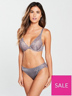 wonderbra-refined-glamour-triangle-bra-grey