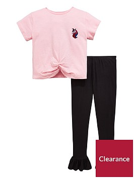 v-by-very-girls-living-the-dream-t-shirt-amp-legging-outfit