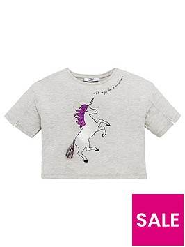 v-by-very-girls-unicorn-tassel-t-shirt