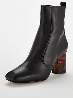 kurt-geiger-london-london-stride-black-leather-boot-blacknbsp