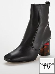 kurt-geiger-london-london-stride-black-leather-boot-blacknbsp