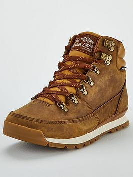 the-north-face-menrsquos-back-to-berkeley-redux-leather-boots