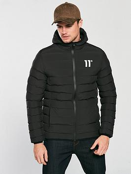 11-degrees-space-jacket