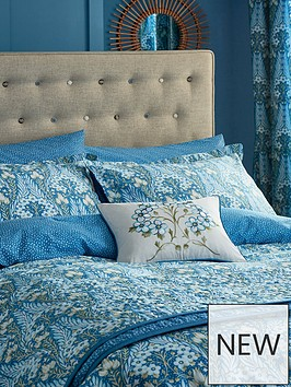 va-alyssum-100-cotton-duvet-cover-set