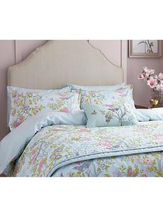 va-vampa-chinese-bluebird-bedspread-throw