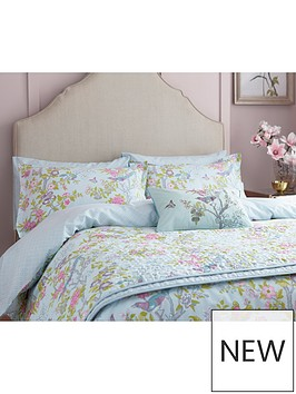 va-vampa-chinese-bluebird-bedspread-throw