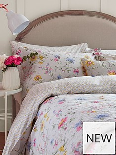 va-fleuri-duvet-cover-set