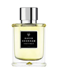 beckham-david-beckhamnbspinstinct-for-men-50ml-eau-de-toilette