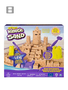 kinetic-sand-mega-beach-castle-set