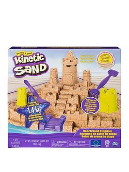 kinetic-sand-mega-beach-castle-set