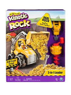 kinetic-sand-rock-3-in-1-loader