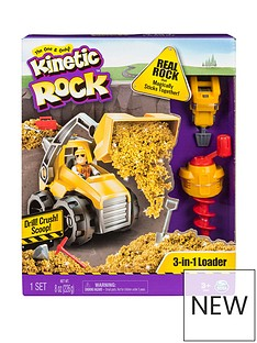 kinetic-sand-rock-3-in-1-loader