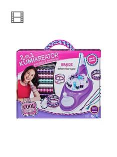 cool-maker-kumi-kreator