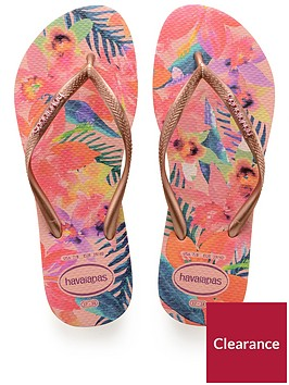 havaianas-slim-tropical-rose-flip-flop