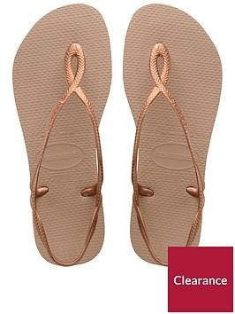 havaianas-luna-flat-sandal-flip-flop