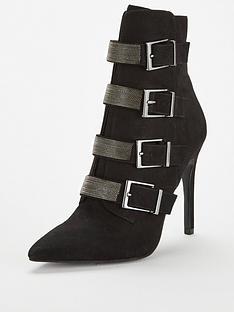 carvela-gird-ankle-boot