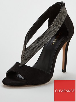 carvela-griffin-heeled-sandal-black