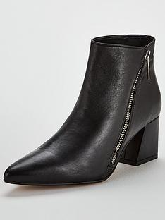 carvela-signet-ankle-boot-black