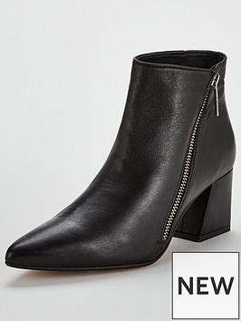 carvela-signet-ankle-boot-black