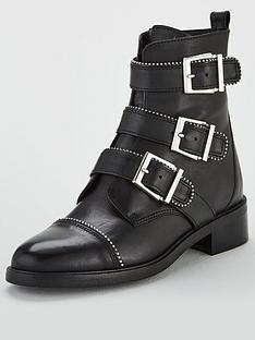 carvela-sparse-ankle-boot-black