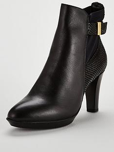 carvela-rae-ankle-boot