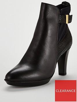 carvela-rae-ankle-boot