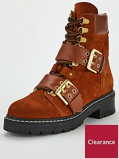 carvela-saunter-ankle-boot-tan