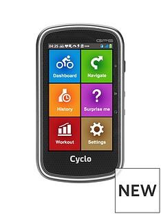 mio-cyclo-605-hc