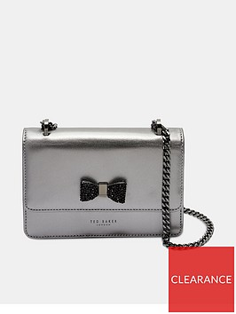 ted-baker-ted-baker-lotiiee-gunmetal-core-bow-micro-tote-bag