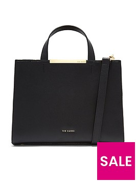 ted-baker-madalyn-tote-bag