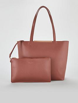 ted-baker-ted-baker-melisa-core-leather-large-shopper