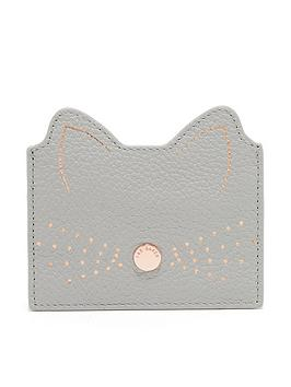 ted-baker-ted-baker-anatoni-cat-whiskers-credit-card-holder