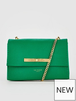 ted-baker-jocie-concertina-crossbody-bag-bright-green