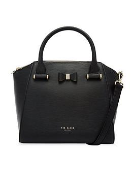 ted-baker-cala-bow-detail-tote-bag