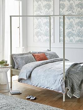 harlequin-toconbsp100-cotton-sateen-duvet-cover