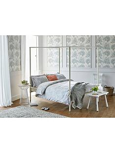 harlequin-toco-cushion