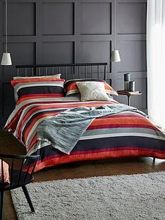 harlequin-banzai-cotton-sateen-duvet-cover