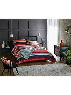 harlequin-banzai-100-cotton-sateennbspoxford-pillowcase