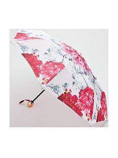 ted-baker-pirou-babylon-compact-umbrella