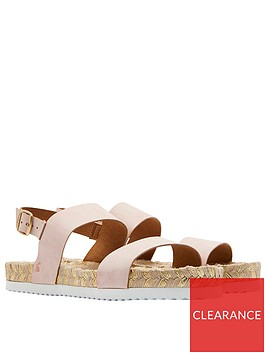 joules-quayside-flat-sandal-nude
