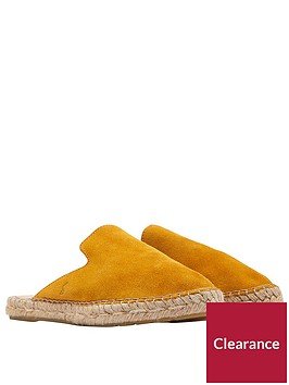 joules-seashore-mule-espadrille-mustard