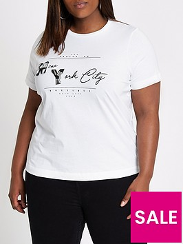 ri-plus-new-york-t-shirt-white