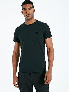 jack-wills-mens-sandleford-crew-t-shirt-black