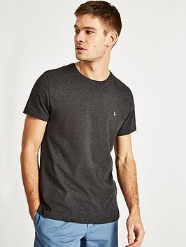 jack-wills-mens-sandleford-crew-t-shirt-navy