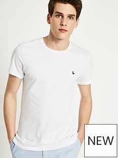 jack-wills-sandleford-crew-t-shirt